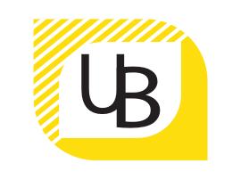 UB-Gerolsbach